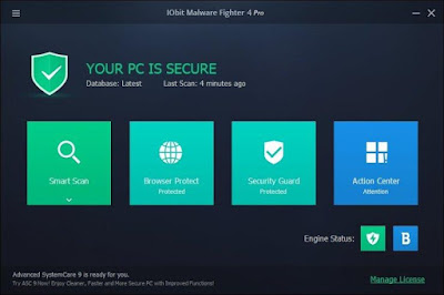 http://www.download-aplikasi.com/iobit-malware-fighter-pro/