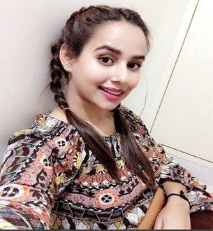 Sunanda Sharma Upcoming Movies