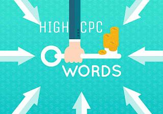 high%2Bcpc%2Bkeywords