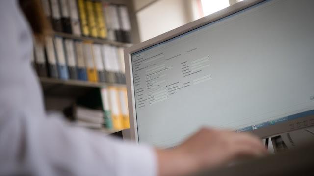 Japón será el primer país del mundo en crear un virus informático para defenderse de ciberataques
