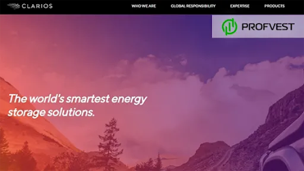 Clarios International IPO: перспективы и возможность заработка