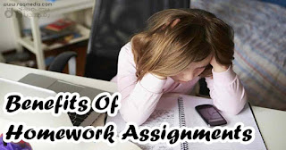 article, Benefits Of Homework, English, ESL, Teaching resources, Teach English,