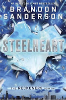 https://www.goodreads.com/book/show/20342545-steelheart