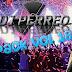 Pack 18 DJ PERREO