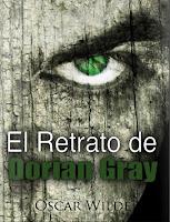 Descargar el retrato de Dorian Gray en epub y pdf gratis