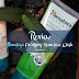 Himalaya Purifying Neem Face Wash Review