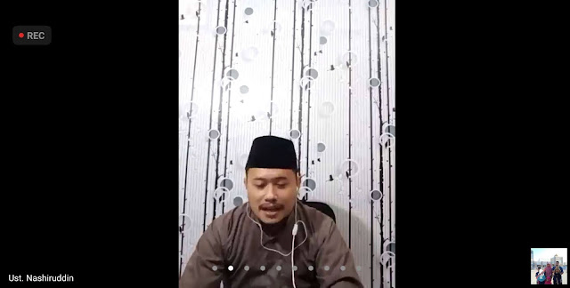ustadz-nashiruddin