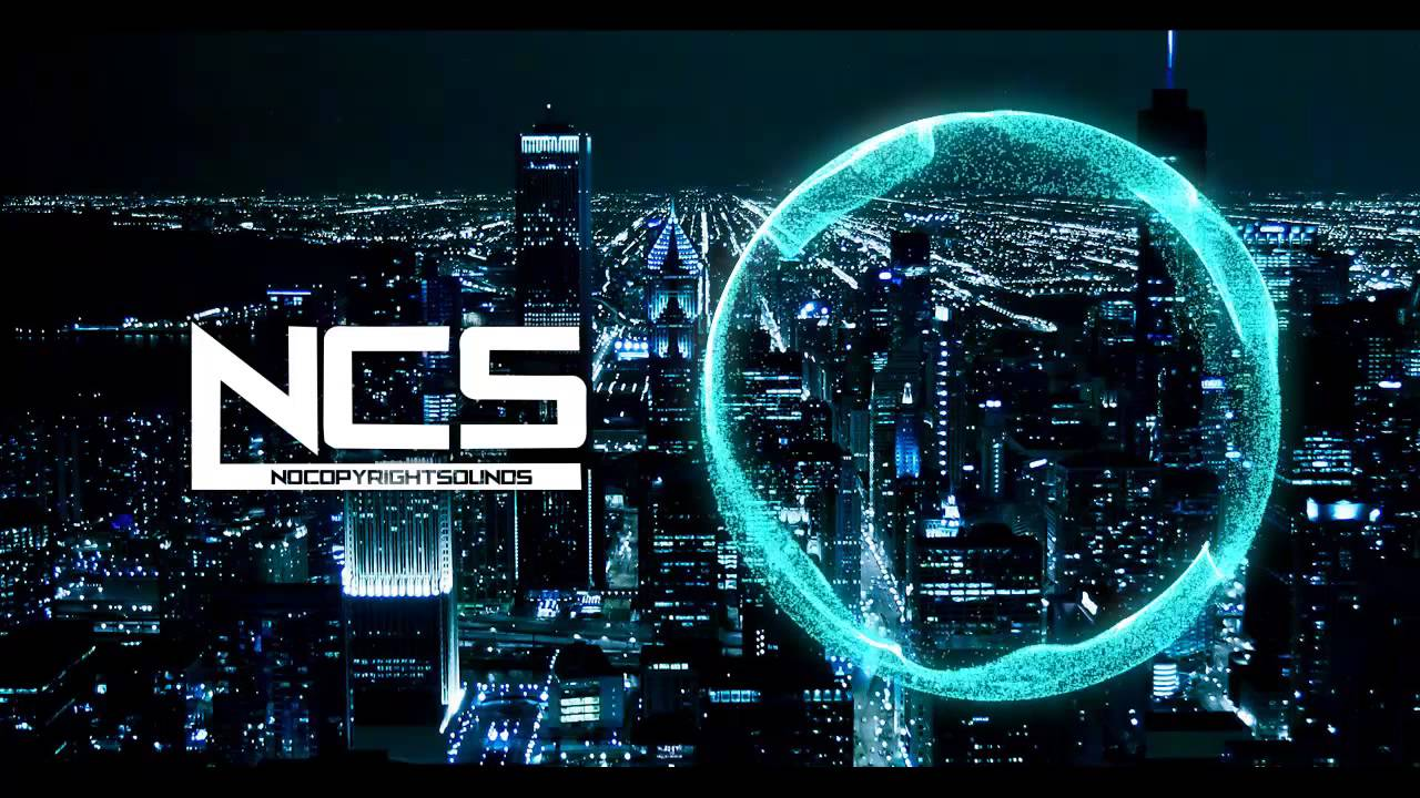 Awesome Hits of NoCopyrightSounds (NCS)!