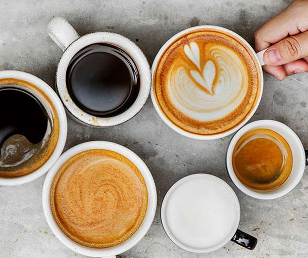 Café: vilão ou mocinho? Veja.
