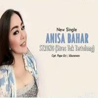 Anisa Bahar - Strong (Stres Tak Tertolong)