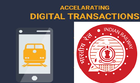 schemes-to-promote-digital-transactions-paramnews-indian-railway