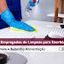 Recrutamento de Empregadas de Limpeza para Escritórios (6,50€ à hora + SA)
