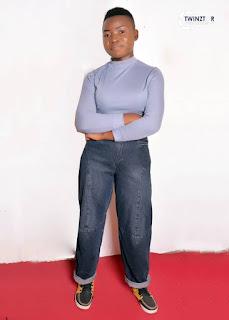 Happy Birthday to Oyedeji Keziah