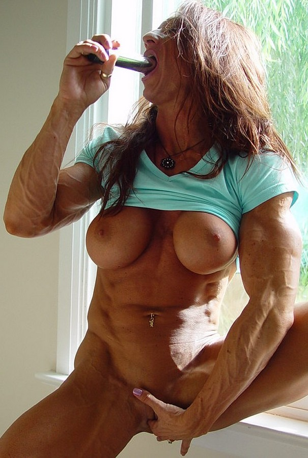 Nude swinger mom pics-4412
