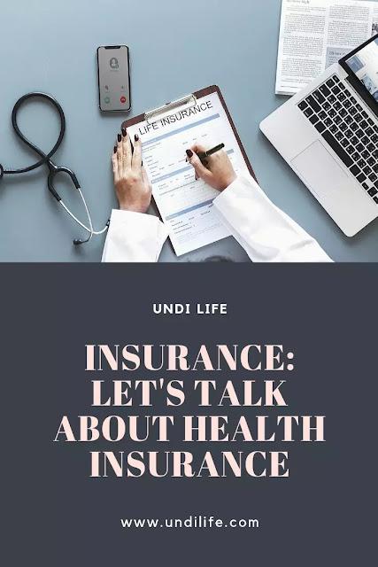 Health insurance, best insurance 2019