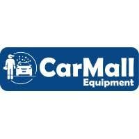 Avis de recrutement : Commercial(e) segment transport Camions et Bus