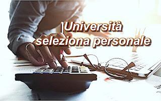 adessolavoro.com - Lavoro per impiegati