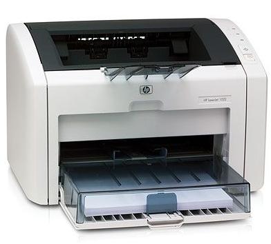 hp laserjet 1536dnf mfp scanner software