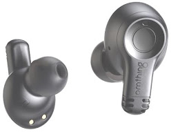 airfree-pods-tws-earbuds