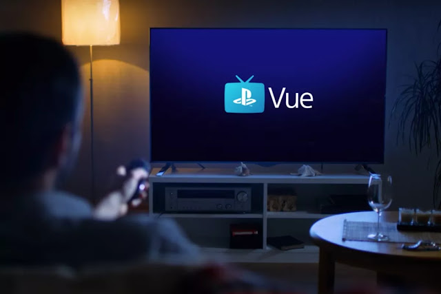 Psvue.com/activate | Tips to activate PlayStation Vue on ROKU | PlayStation Activation Code