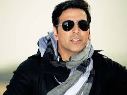 Akshay-Kumar-Aktor-Pria-bollywood-Terkaya-dan-Berpenghasilan-Tertinggi