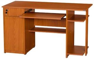 profesyonel bilgisayar,bilgisayar masası,öğrenci çalışma,çalışma masası,