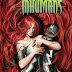 Secret Invasion – Inhumans | Comics