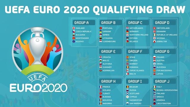 Prediksi San Marino vs Kazakhstan — 17 November 2019