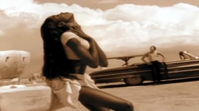Very sexy: nada será como os clips dos anos 90