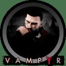 تحميل لعبة Vampyr لجهاز ps4
