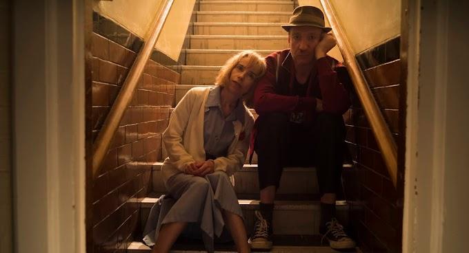 Beleza Eterna: longa estrelado por Sally Hawkins e David Thewlis chega às plataformas digitais