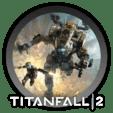 تحميل لعبة Titanfall 2 لجهاز ps4