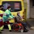 La Rioja hay ahora más de 400 enfermos ingresados en centros hospitalarios