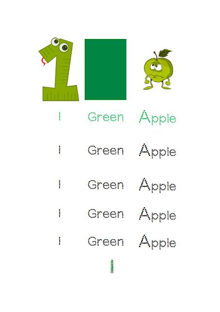 أسهل طريقة لتعليم الطفل كتابة جملة أنجليزية سليمة بدون جرامر First Phrases for Kids