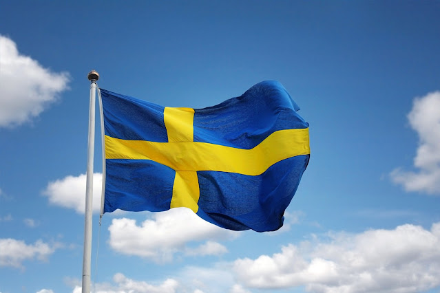 Suécia suspende uso de bloqueadores da puberdade em crianças com confusão de gênero