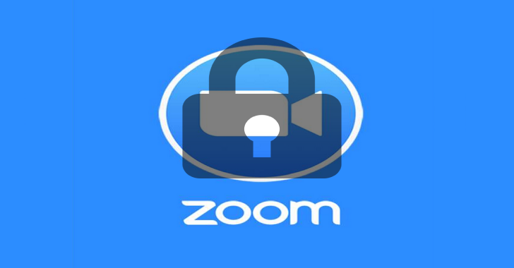 Google Employees are Banned From Using Zoom