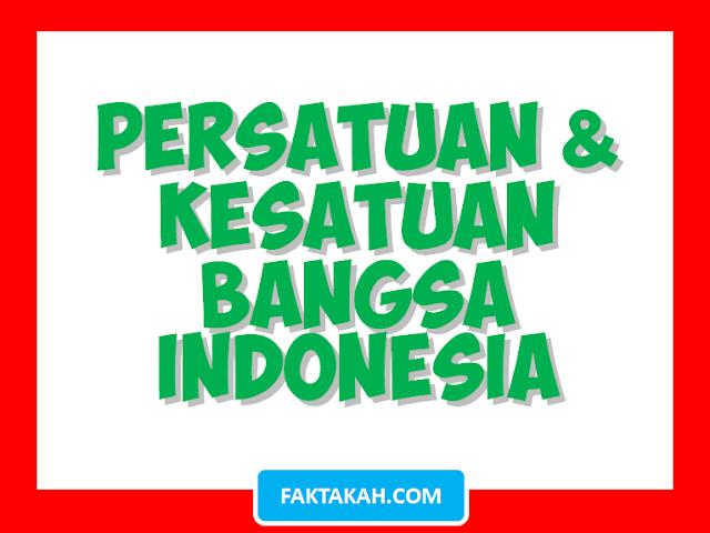 persatuan-dan-kesatuan-bangsa-indonesia
