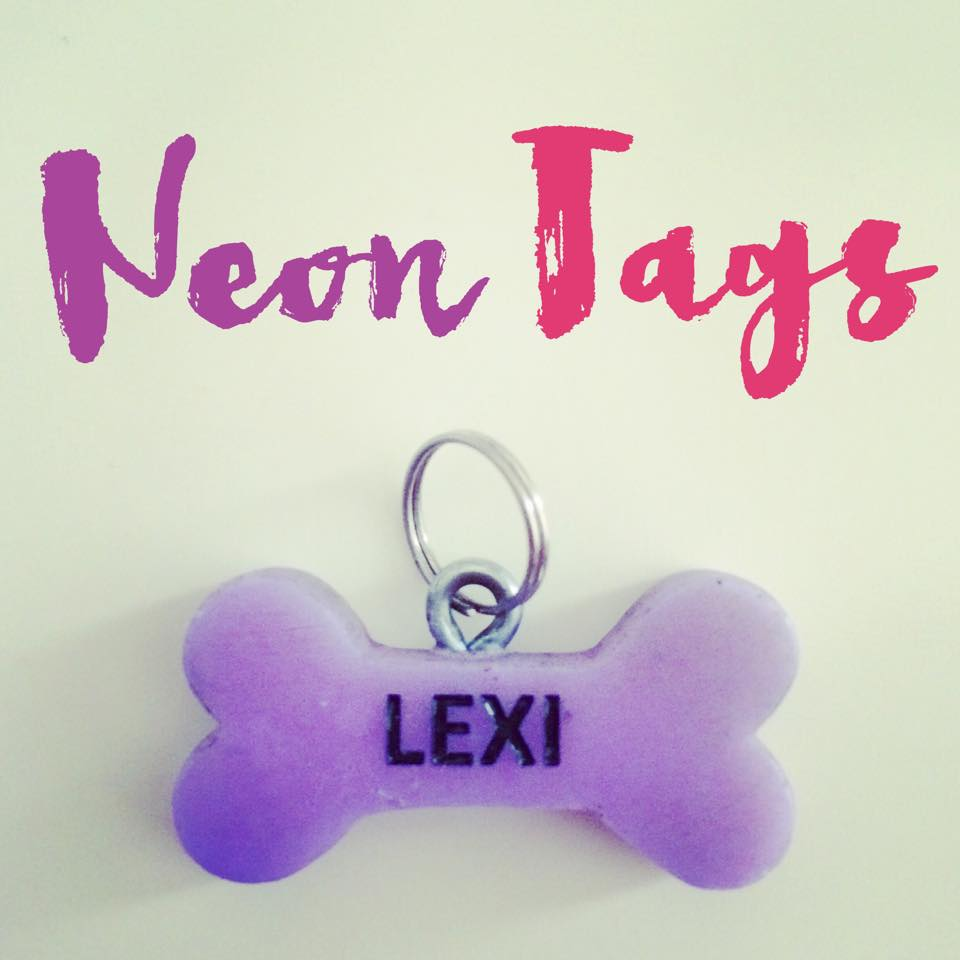 NeonTags