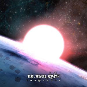 http://www.behindtheveil.hostingsiteforfree.com/index.php/reviews/new-albums/2236-no-man-eyes-cosmogony