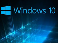 Cara Ampuh Mempercepat Kinerja Windows 10