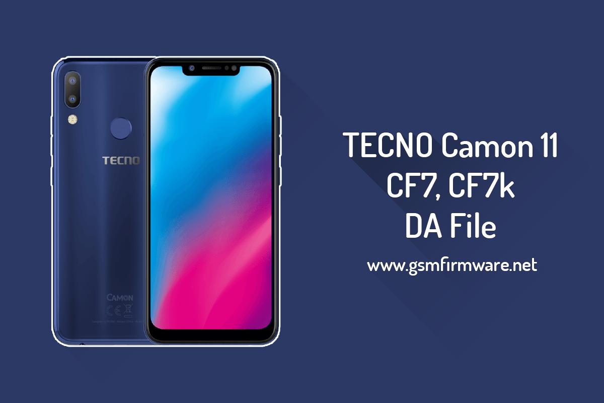 https://www.gsmfirmware.net/2020/04/tecno-camon-11-cf7-cf7k-da-file.html