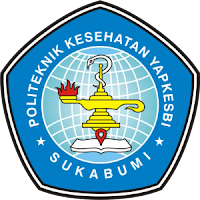 Pendaftaran Mahasiswa Baru (POLTEKES YAPKESBI-Jawa Barat)