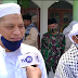 Jelang Idul Adha, Kapoda Maluku Serahkan Hewan Kurban di Desa Wali