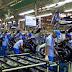 Informasi Lowongan Kerja Via Online PT Yamaha Indonesia Motor Manufacturing (YIMM)
