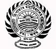 Sipajhar College, Darrang Logo
