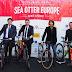 Sea Otter Europe convertirá de nuevo Girona y la Costa Brava en el aparador internacional del ciclismo