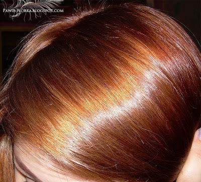 Pawie Pi 243 Rka Włosy Farba Joanna Multi Cream Color Nr
