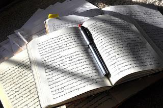 herramientas-publicar-elegir-revista-paper