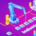 Insurance 4.0: Six winning strategies in the fourth industrial revolution