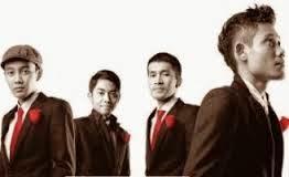 Lirik Lagu Cinta Teruna Kimchi  Asmara Soundtrack www.unitedlyrics.com